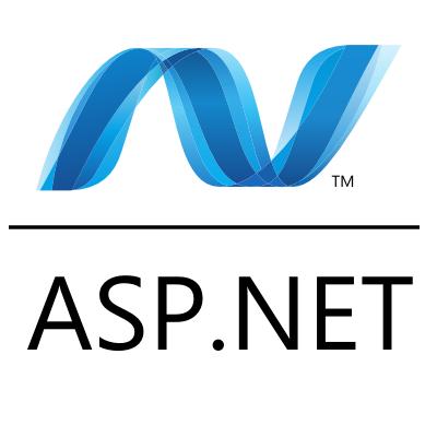 אחסון ASP.NET