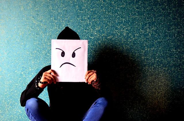 איך לעצב אתר אינטרנט מעצבן