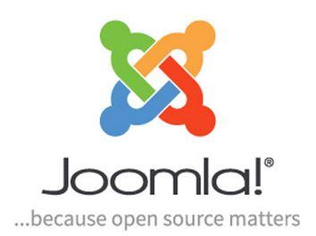אחסון ג'ומלה (Joomla Hosting)