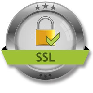 תעודות SSL לאתרים וחנויות וירטואליות