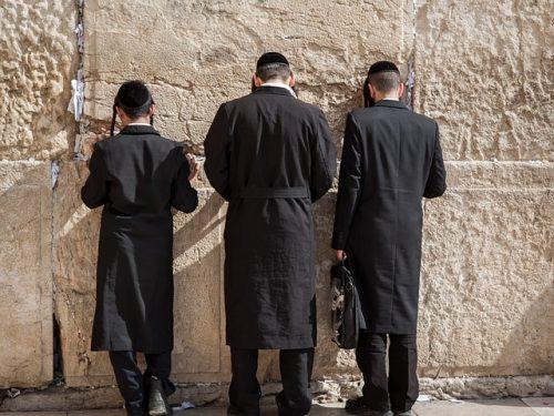 מאגרי תמונות ישראליים להורדה